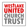 Westlake United Church Trust
