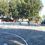 MSAT South Youth Day Soccer Event - 16 June 2012 019