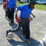 MSAT South Youth Day Soccer Event - 16 June 2012 032