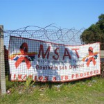 MSAT South Youth Day Soccer Event - 16 June 2012 048