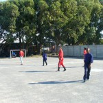 MSAT South Youth Day Soccer Event - 16 June 2012 057