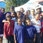 MSAT South Youth Day Soccer Event - 16 June 2012 076